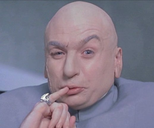 Dr_evil_one_million_dollars
