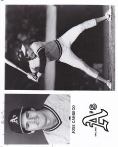 1986 Sporting News Collection Original Press Photo