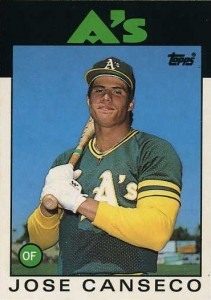 1986 Topps Traded #20T